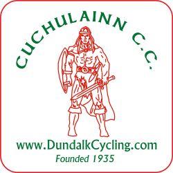 Cuchulainn Cycling Club