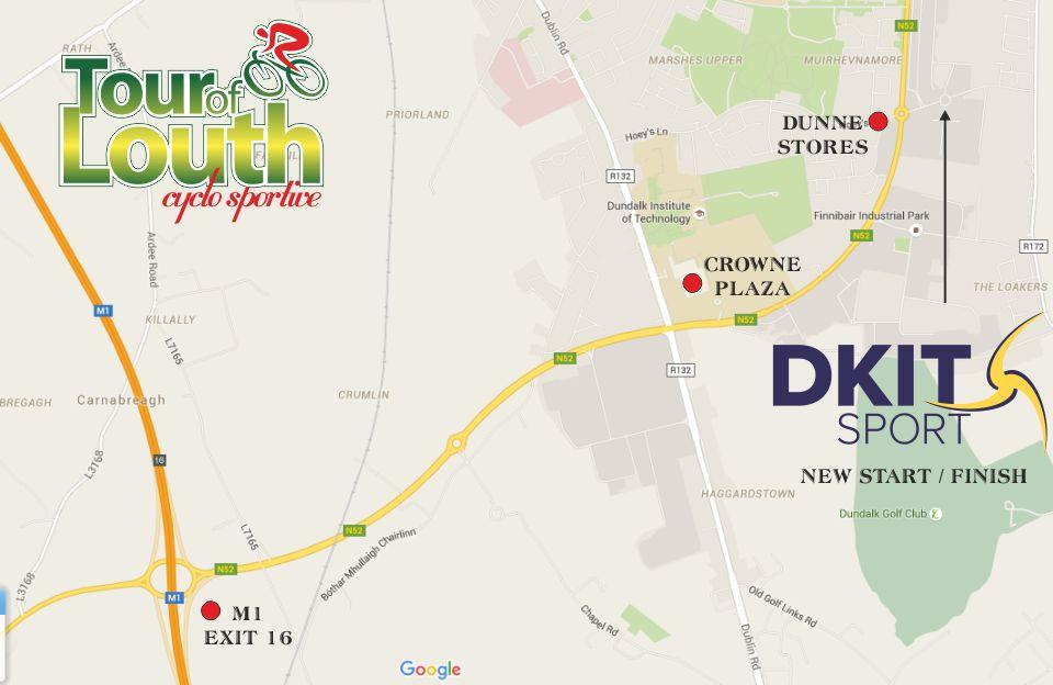 map_dkit